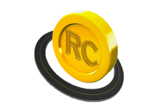 RoadCoin