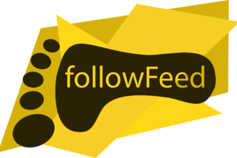followFeed