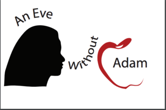 An Eve Without Adam