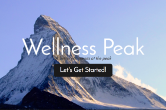 Wellness Peak