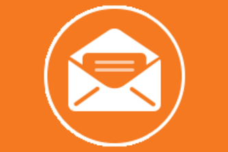 OnePlaceMail for SharePoint Online