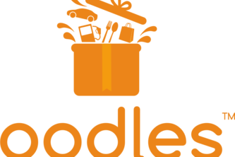Oodles Rewards: Smart City - Smart Consumer
