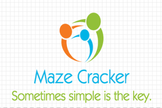 Optimal Maze Cracker