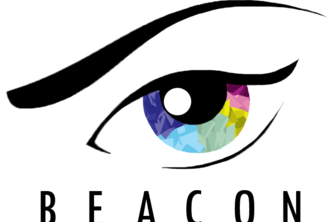 eyeBeacon
