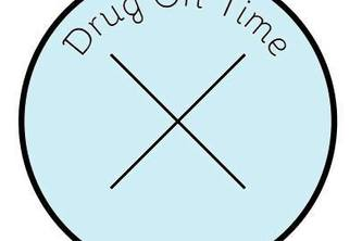 Drug On Time