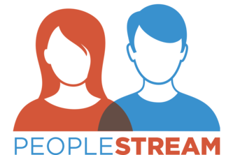 Team #27 - PeopleStream
