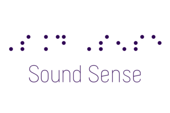 Sound Sense - HoloLens for the Blind