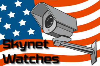 Skynet Watches