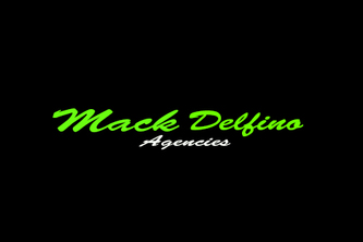 Mack Delfino Agencies Website - Table 7