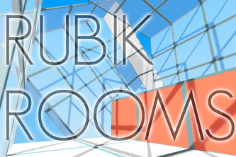 Rubik Rooms