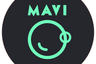 MAVI: a Mobile Assistant for the Visually Impaired