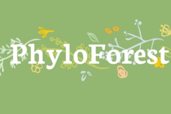 PhyloForest