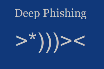 Deep Phishing