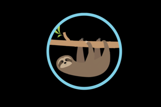 Sloth Analytics