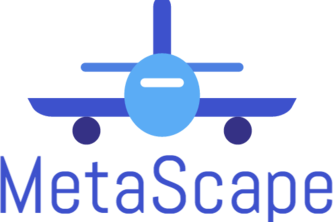 MetaScape