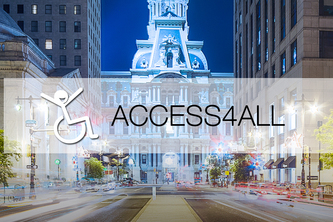 Access4All