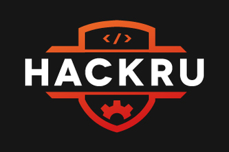 HackRU - Project Camelot