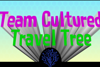 Travel Tree