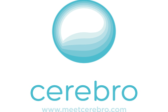 Cerebro Solutions, Inc.