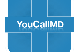 YouCallMD - COMS (Cognitive On-Call Messaging System)