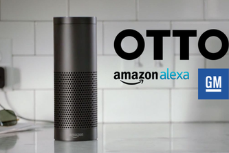 otto-for-alexa-for-gm