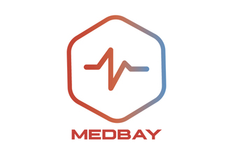 Medbay, the AI-powered medical kit