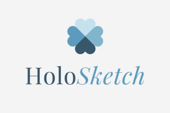 HoloSketch