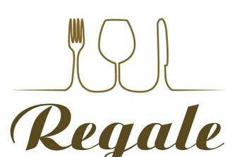 Regale - A way to go for a happybelly