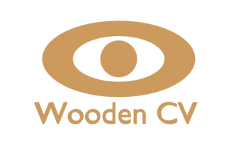 Wooden CNS
