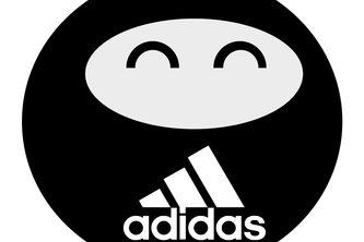 Adidas Assistant