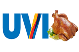 UVIC Goodies