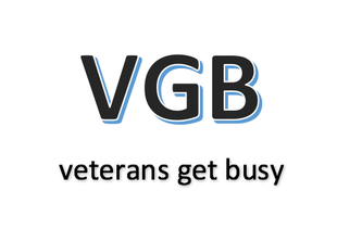 Veterans Get Busy Initiative (app)
