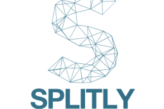 Splitly