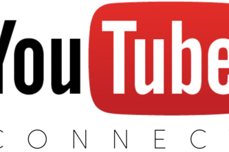 YouTube Connect