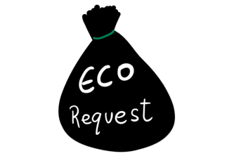 ECO Request