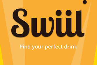 Swiil: Your Beer Guide