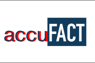 accuFact (Table 69)