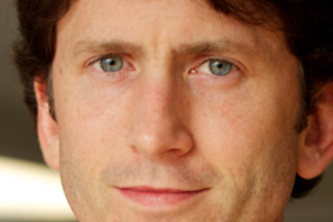 Have at thee, Todd Howard!