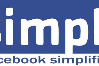 Simpl. for Facebook