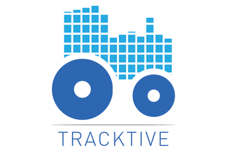 Tracktive