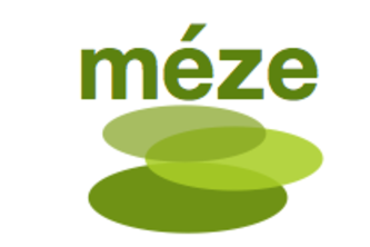 Meze - My Marketing Team