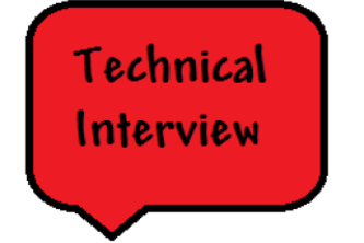 Technical Interviewer