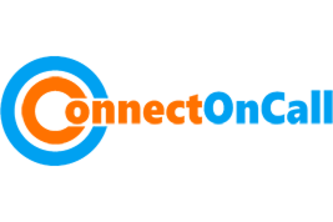 ConnectOnCall After-Hours Service