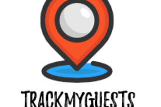 TrackMyGuests