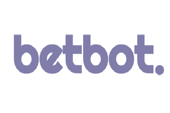 betbot.
