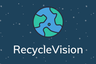 RecycleVision