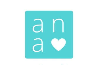 Ana - Social Media Analyzer