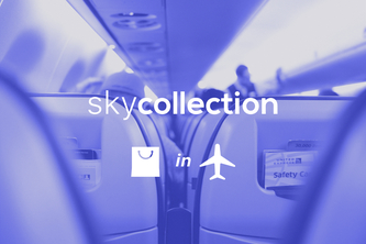 SkyCollection