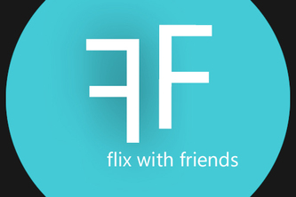 Flix-with-Friends