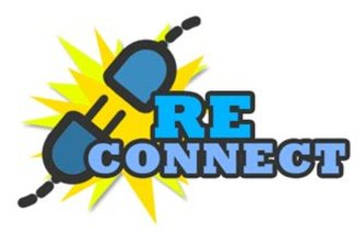 ReConnect !